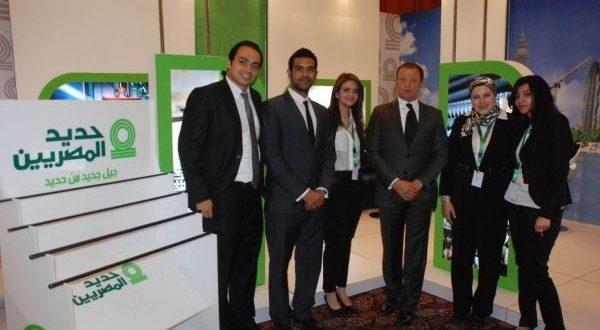 وظائف لكافة التخصصات  في شركة حديد المصريين