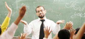 وظائف معلمين لجميع التخصصات  للعمل فى مدرسة في دولة الإمارات العربية
