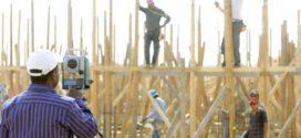 دولة الامارات العربية المتحدة تطلب للعمل فورا   ( نجارين – حدادين – مبيضين محاره – مبلطين سراميك – بناء – نقاش – سباك )