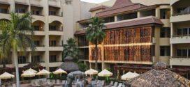 فندق امارانت بيرميدز الهرم يعلن عن توافر فرص عمل