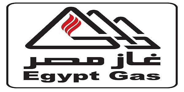 وظائف جديدة بشركة غاز مصر براتب يبدأ من 4600ج
