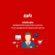 مطلوب 9 تخصصات فى كل المجالات  في شركة رنين برواتب تصل حتى 6000ج