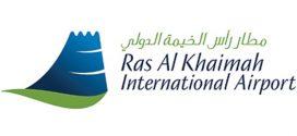 مطار رأس الخيمة في الامارات يعلن عن وظائف للشباب من الجنسين جميع التخصصات راتب يبدأ من 7000 درهم