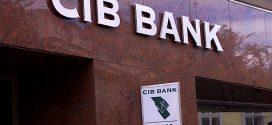 بنك CIB يعلن عن توافر فرص عمل كول سنتر براتب 3500 ج