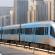 مترو دبي يعلن عن وظائف لجميع التخصصات راتب يصل الى 30000درهم