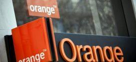 شركة اورانج تعلن عن وظائف لمختلف المؤهلات براتب يصل 4000 ج