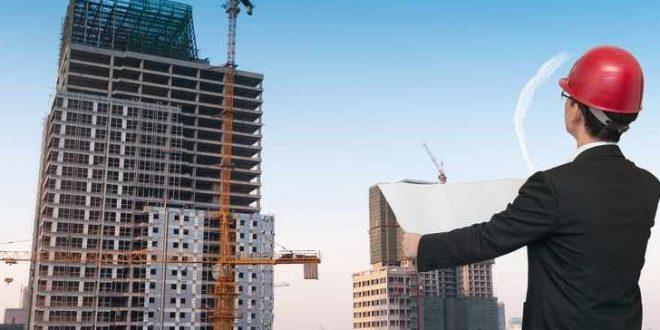 شركة المقاولون العرب بإمارة دبي بدوله الامارات تعلن عن وظائف لعدد من التخصصات