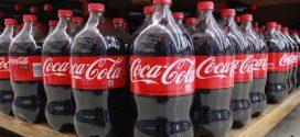 اعلان وظايف شركة كوكاكولا براتب يتعدى 6000ج