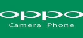 وظائف شركة اوبو OPPO للمحمول مطلوب  محاسبين راتب 4500ج
