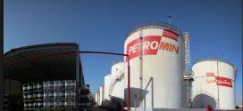 وظائف  شركة Petromin بترومين للبترول  راتب 6500 جنيه