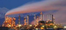 اعلان وظائف قطاع البترول لجميع التخصصات   للجنسين (ذكور – واناث )