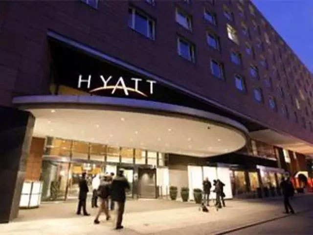 اعلان وظائف فنادق جراند حياة دبى جميع المؤهلات التقديم من الموقع الرسمي
