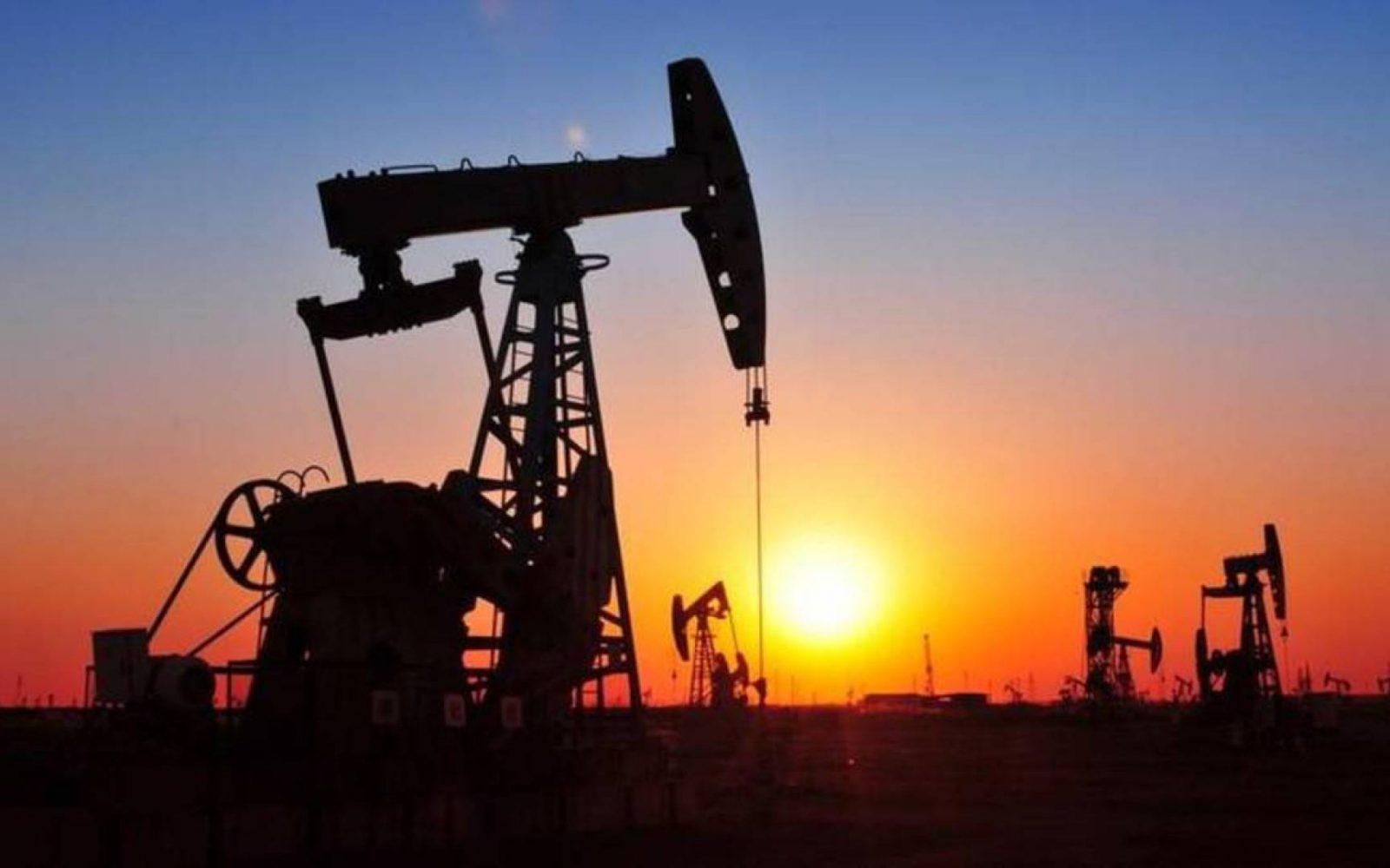 الاعلان الرسمي لوظائف شركات البترول والغاز الطبيعى 2021