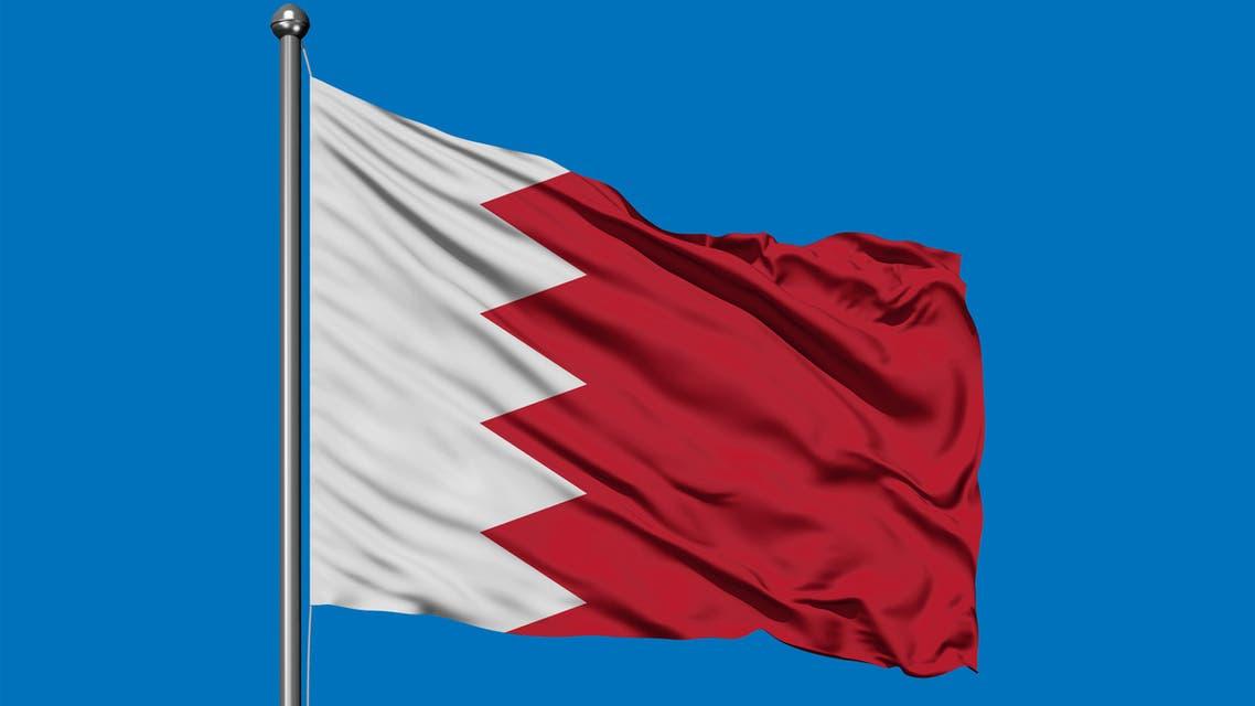 مجموعة تجارية بالبحرين تطلب موظفين من الجنسين