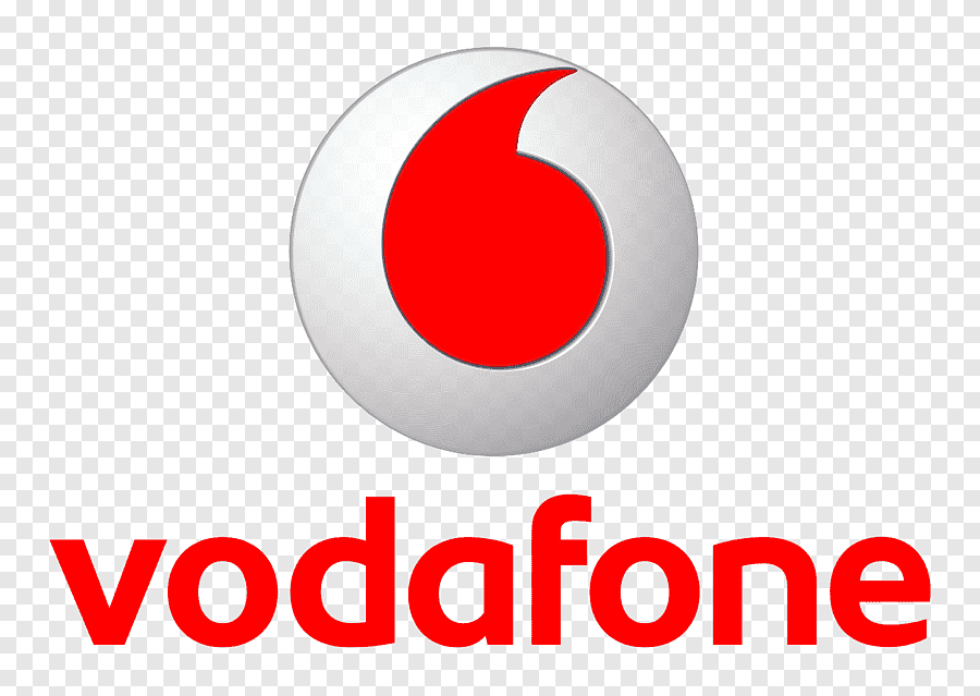 فودافون تعلن عن وظائفخدمة عملاءبراتب 4000 ج للطلبة و الخريجين