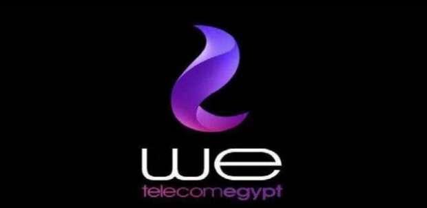 وظائف بالشركة المصرية للاتصالات «WE» للخريجين من الجنسين